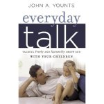 everyday-talk