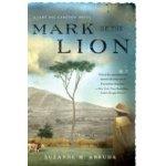 Mark of the Lion Arruda