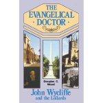 evangelical-doctor