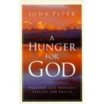 hunger-for-god