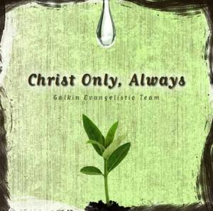 christ-only-always